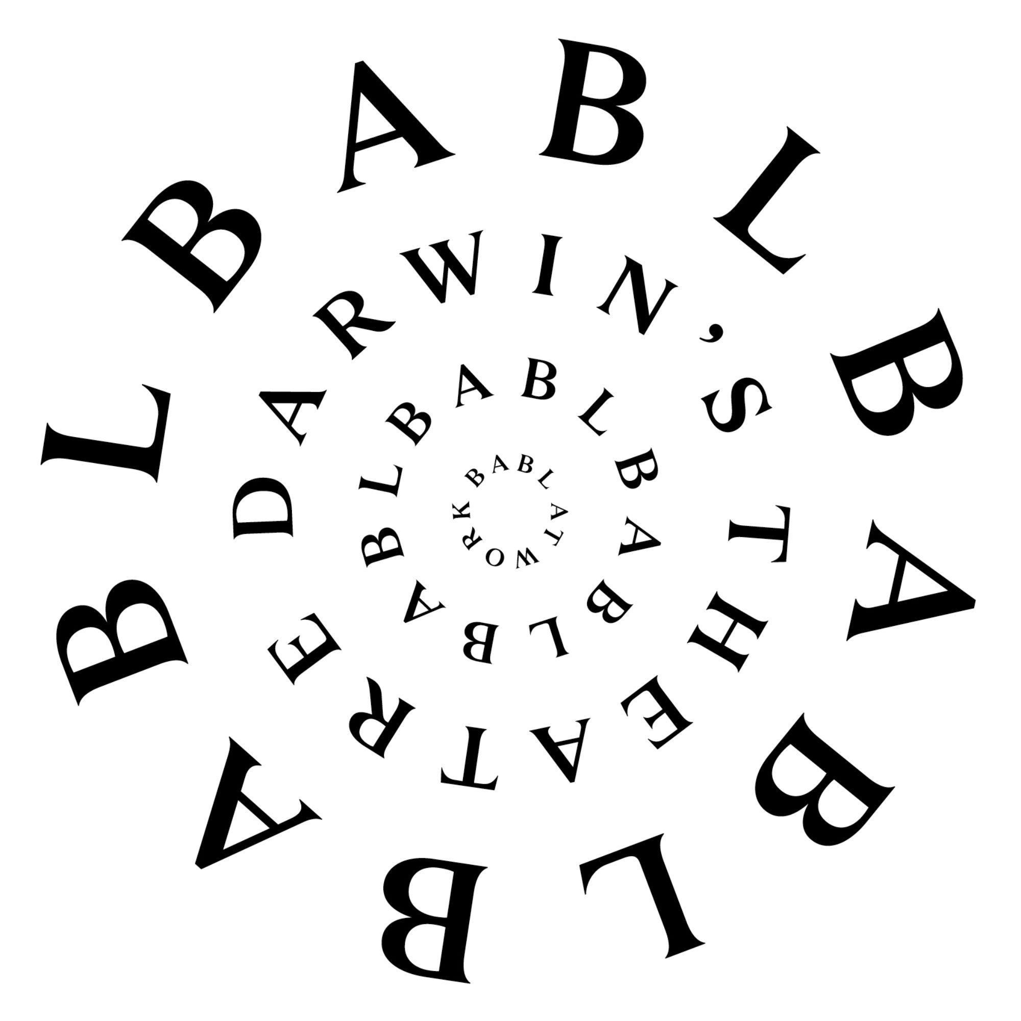 Babl Invite Revised And Ok